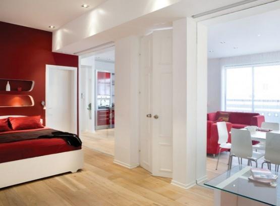 Частные объявления ремонт квартир марий эл доска объявлений joomla пример
